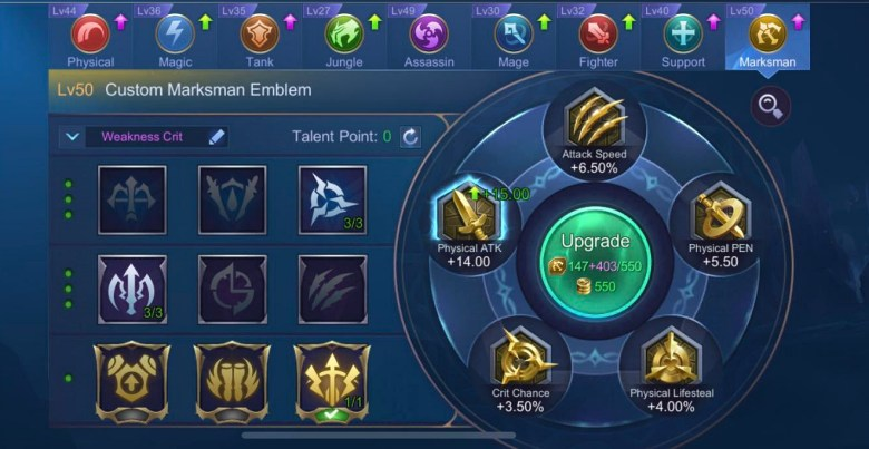 marksman-emblem-hero-lesley-mobile-legends