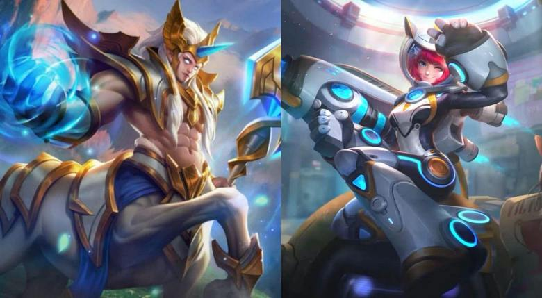 Combination-Heroes-Mobile-Legends-Kimmy-Hylos