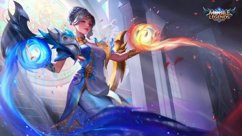 lunox-mobile-legends-hero-counter-uranus