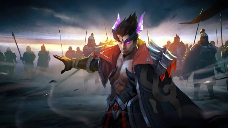 yu-zhong-mobile-legends-hyper-carry