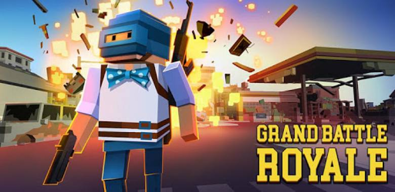 grand-battle-royale-game-mirip-free-fire