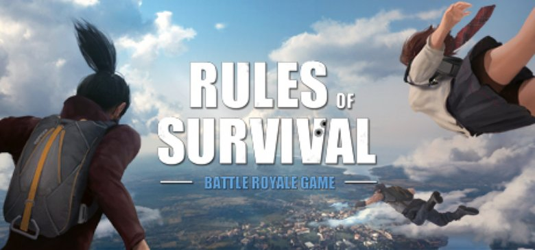 rules-of-survival-game-mirip-free-fire