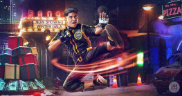 Iko-uwais-mobile-legends-chou_